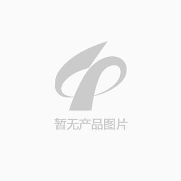 PEI 2300/沙伯基础(原GE)